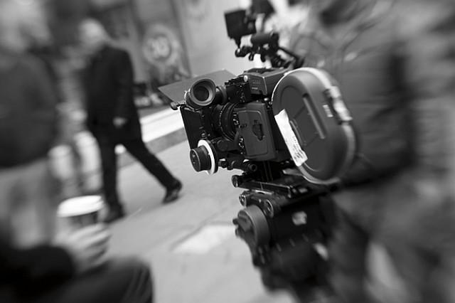 Magyar filmet csinálnak a kitalált szovjet szabadsághősről