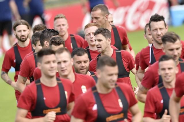 EB: nem számít a szerdai meccs végeredménye