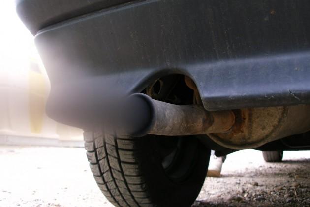Norvégia: 2025-től betiltják a dízel és benzines autók forgalmazását