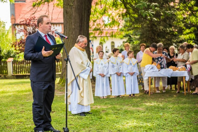 Baksai Tamás: vigyázzunk mindazokra, akik megmaradtak magyarnak