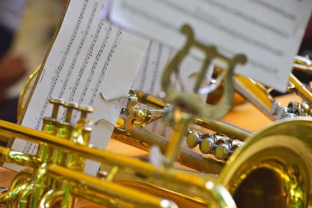 Rekordkísérletre készül a szigetvári zeneiskola