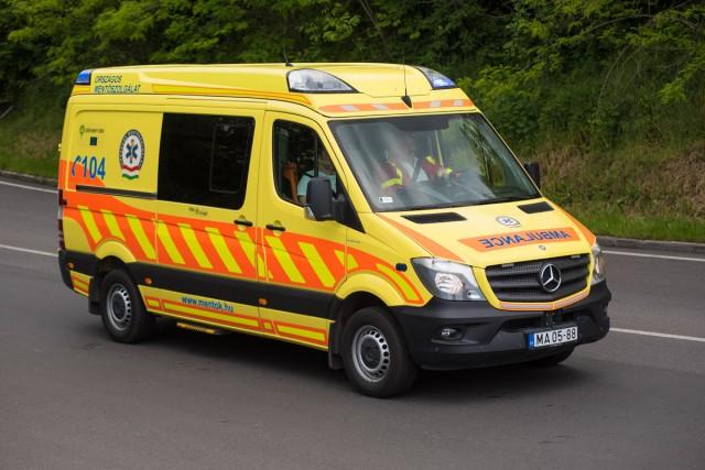 Jön a nemzeti mentőautó?