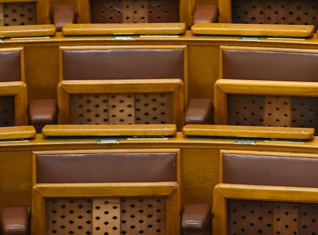 Vidéken tartja évadnyitó ülését a parlamenti frakciók többsége
