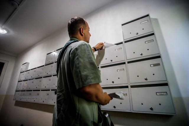 Nyolcmillióan kapnak levelet