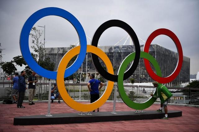 Nem szavazunk az olimpiáról. Egyelőre!