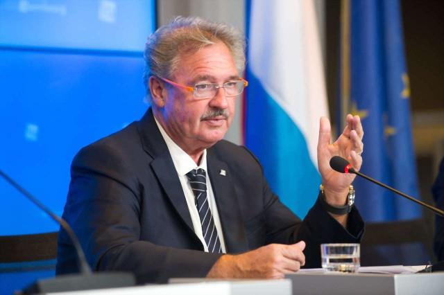 Asselborn: Magyarországot ki kell zárni az EU-ból