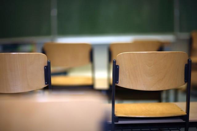 Kilenc évfolyamos lehet az általános iskola