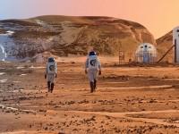 mars-expedicio