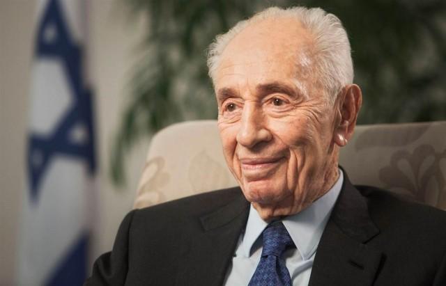 Meghalt Izrael utolsó alapító atyja
