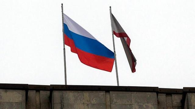 Választás előtt: támadás érte a nagykövetséget