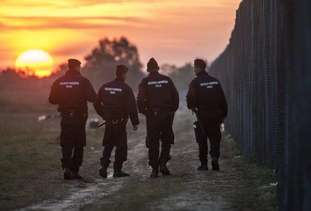 Meghosszabbították a tömeges bevándorlás okozta válsághelyzetet