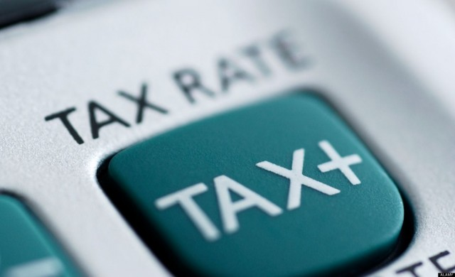 Emelkedik az idegenforgalmi adó