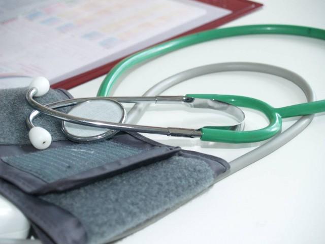 Sztrájkra készülnek az egészségügyi dolgozók