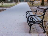 havas-pad-park