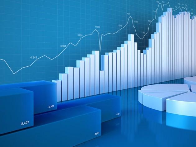 Megugró vendégszám: a hazai és külföldi mutatók is javultak