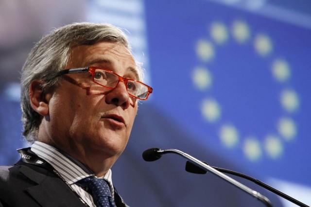 EP-elnökség – nincs érvényes eredménye az első fordulónak