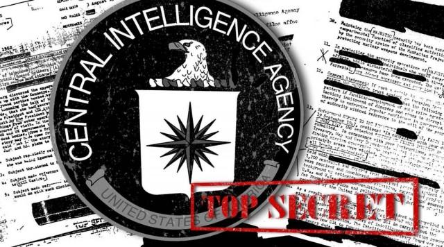 Gyógyvíz és urán: ezt jegyezte rólunk a CIA
