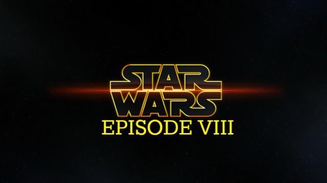 Bejelentették a következő Star Wars filmet