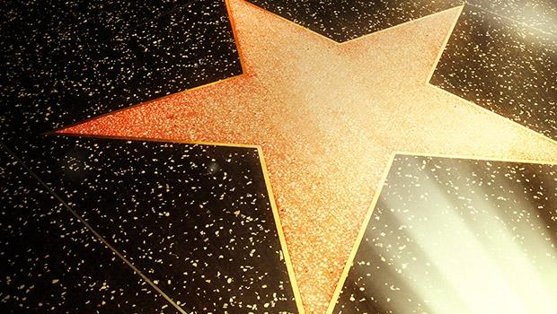 Dresszkód: Hollywood