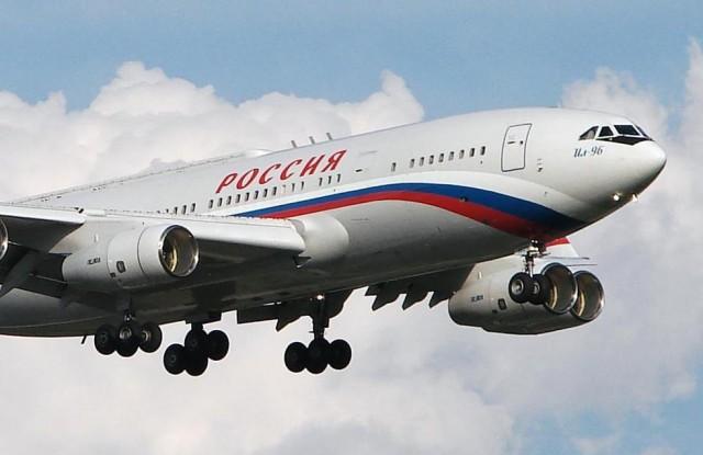 Kora délután érkezik az orosz elnök