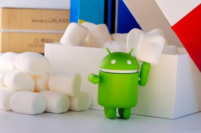 Elérhető a legújabb Android, az O