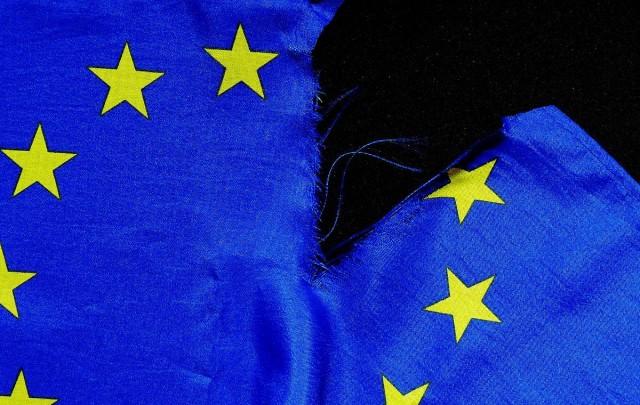 Brexit: megvan az időpont