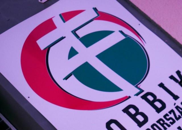 Nem szüntetheti meg az ügyészség a Jobbikot