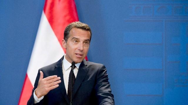 Ausztria elzárná a pénzcsapot