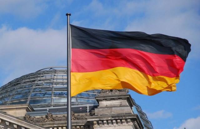 Német választás: gyengült a migránsválság hatása