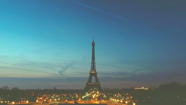 Párizsban is aláírnak az olimpia ellen