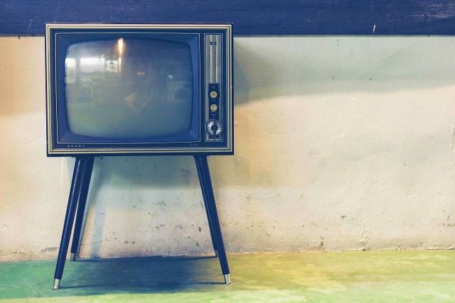 Hihető: minden idők legsikeresebb tévéműsora lesz az úszó VB