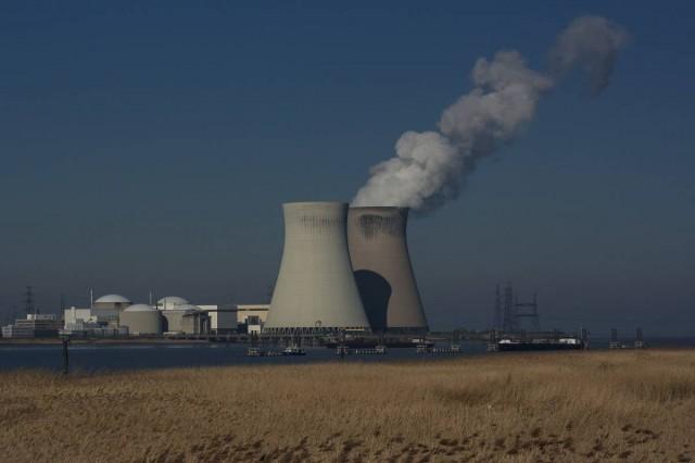 Keleti nyitás: erőművet fejlesztünk Iránnal