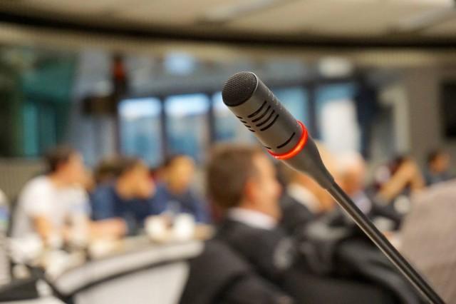 Pécsen tartják a Magyar Fesztivál Szövetség konferenciáját