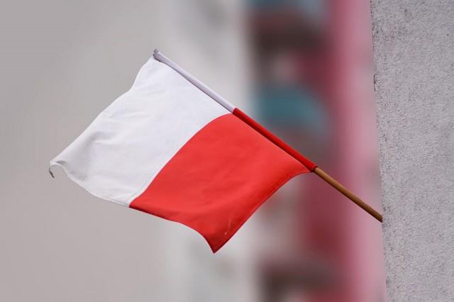 Harkány felé terjeszkedik a lengyel piac