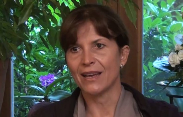 Orbán Viktor felesége is bekerült a legbefolyásosabb nők közé