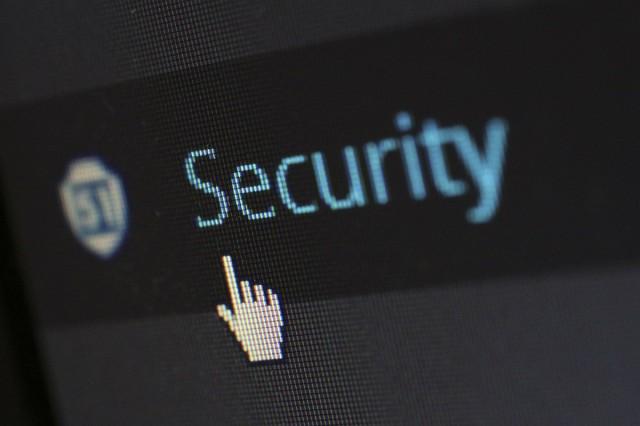 Microsoft: romlott a magyarok biztonságérzete