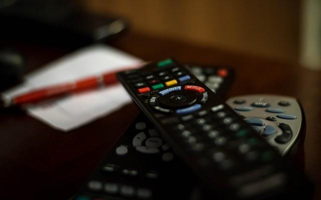 Főműsoridő: több tucatnyi műsornál láthatjuk a Harkányi reklámot