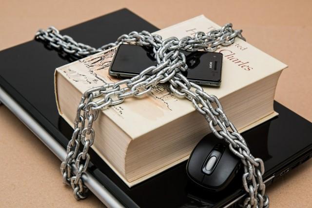 Feljelentést tett a kirabolt újságíró