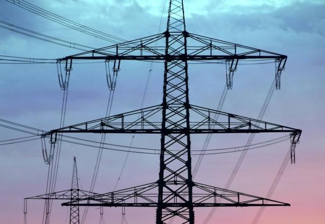 Svájc a megújuló energia mellett tette le voksát