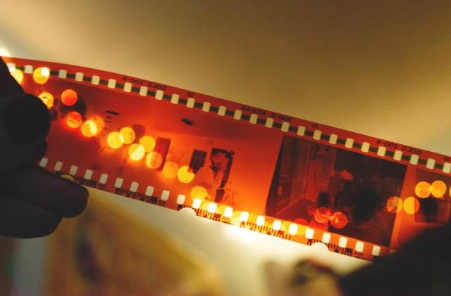 Nemzetközi filmes seregszemlét tartanak Pécsen