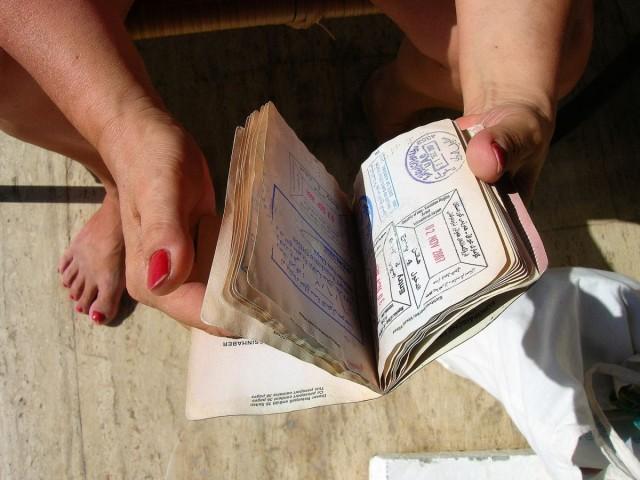 Sem az uniós kártya, sem a bankkártya nem helyettesíti az utasbiztosítást