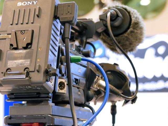 Kereten felül költ tévésorozatra a Belügyminisztérium