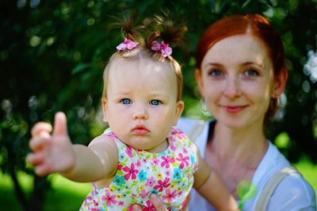 Gyermekeink egészségének hónapja: augusztus