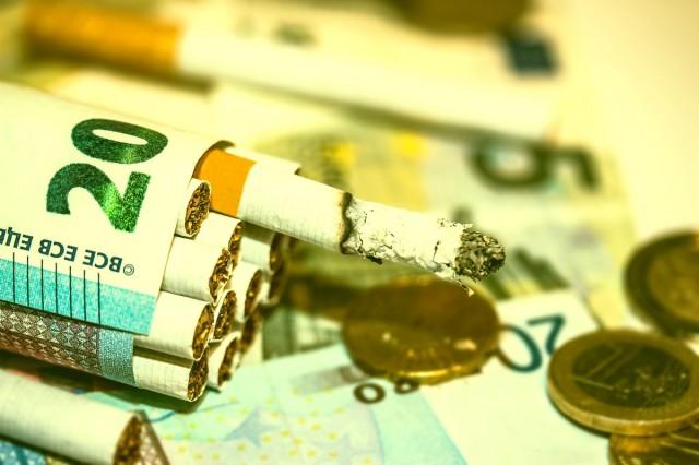 Nem szavazhatunk sem az euróról, sem a fűről