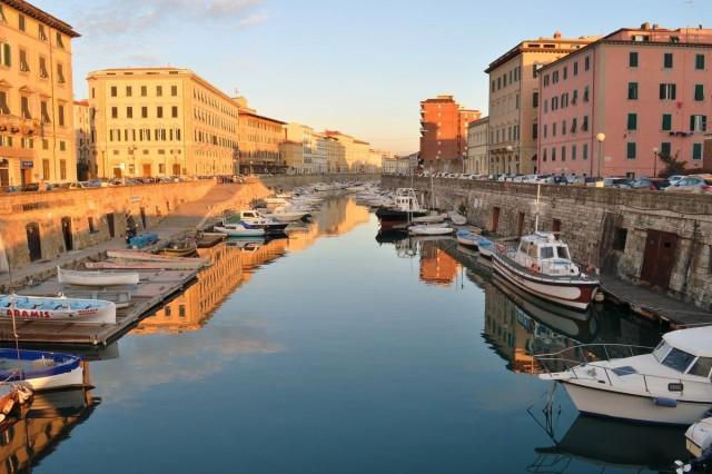 Halálos áldozatai is vannak az olaszországi viharnak