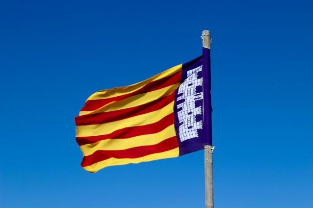 Valami nagyon durva dolog történik a katalán függetlenségi szavazáson
