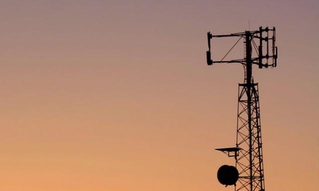 Harkányban fejleszti mobilhálózatát a Digi