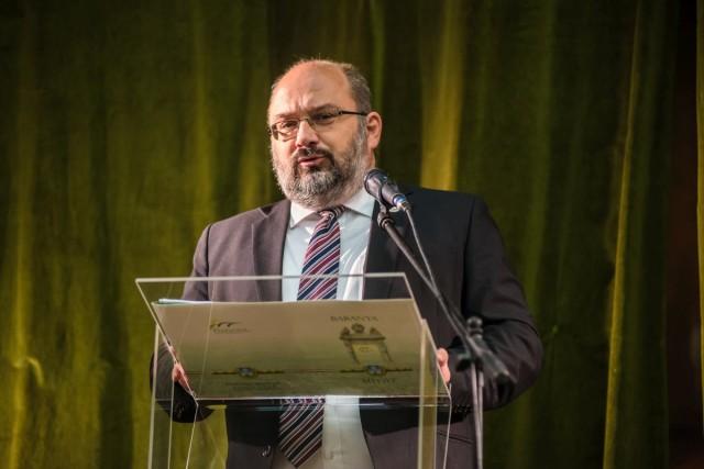 Nagy Csaba elnöki pozícióját erősítették meg