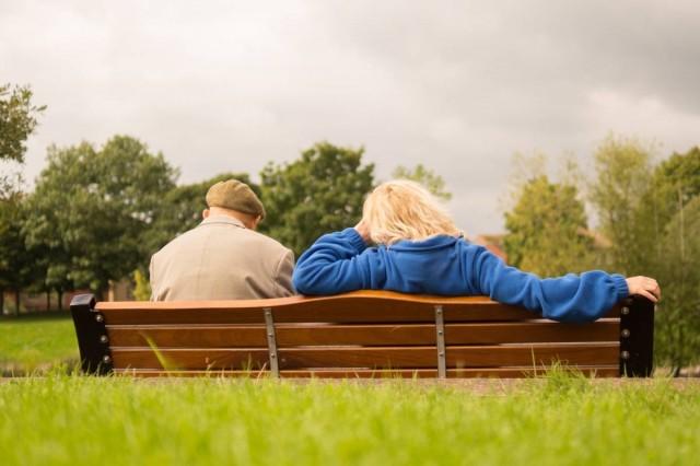 Késnek a nyugdíjak
