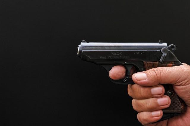 Tízmilliós kártérítést ítéltek meg a vokányi gyilkos volt élettársának